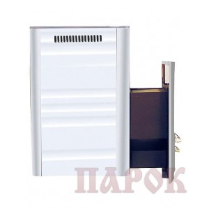 Печь Harvia 36 Duo