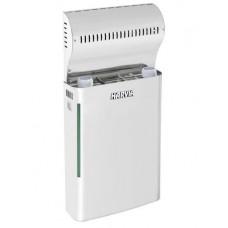 парогенератор Sauna Steamer
