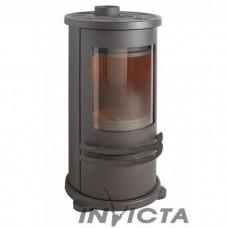 Печь-камин Invicta Orense