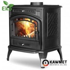 Чугунная печь KAWMET P7 9.3 kW EKO