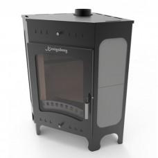 Печь-камин Kenigsberg 9X