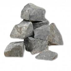 Камень Долерит