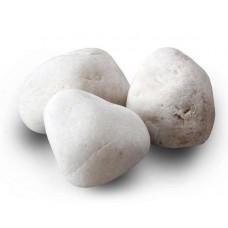 Камень Белый кварц