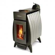 Печь Огонь батарея (7 кВт)