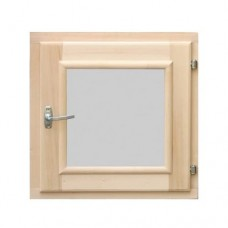 Окно 300 × 300