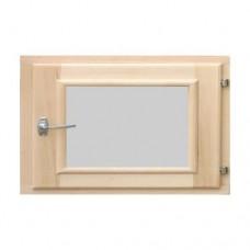 Окно 300 × 400